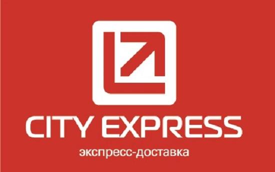 City Express: кризис стимулирует к «выводу» логистики на аутсорсинг