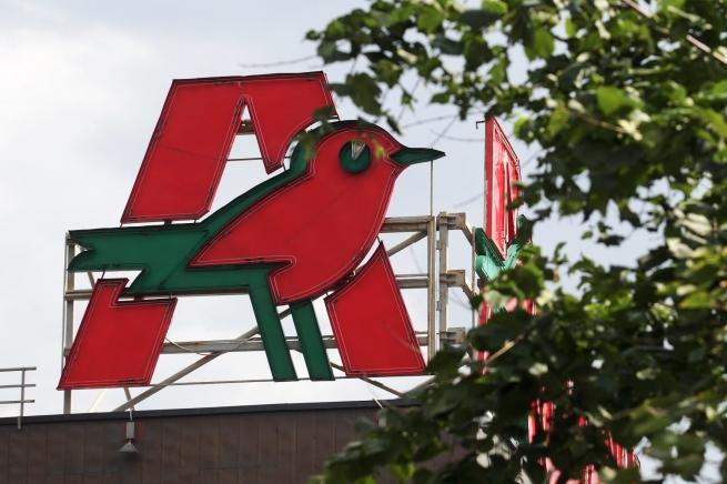 FMCG-дайджест: инвестиции Auchan в РФ и акцизы на чипсы