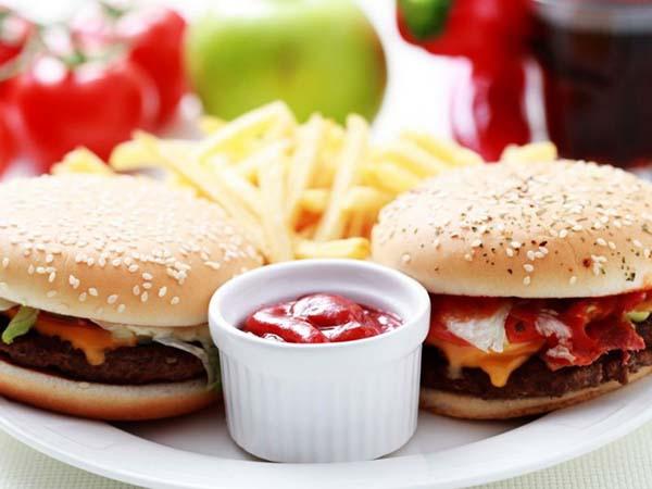 McDonald`s продает на eBay «секретный соус» для бигмака