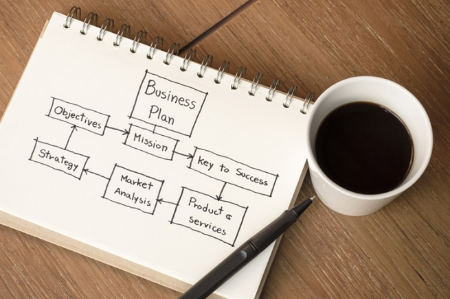 Бизнес план ноутбук продажа обои бизнес план