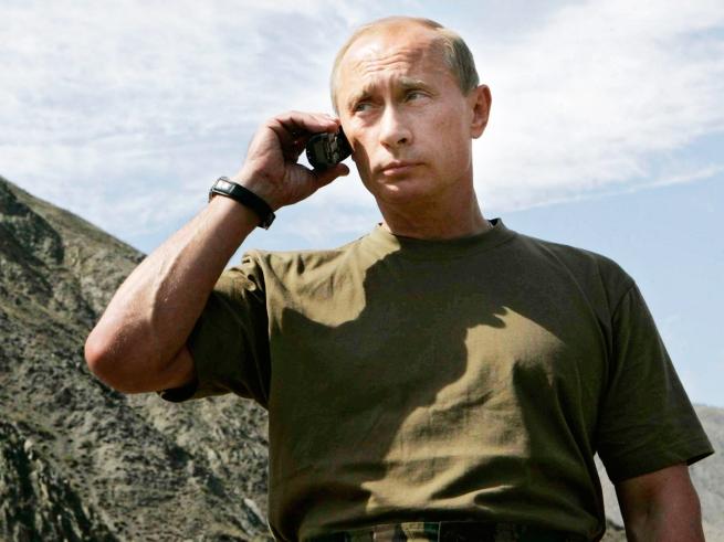 В Крыму началась продажа российских SIM-карт