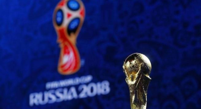 Руководитель «Трезвой России» просит не пускать игроков российской сборной в бары во время чемпионата