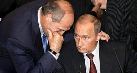 Белоруссия выставила России счета за поставки молочной продукции в долларах