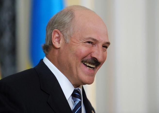 Белоруссия и Пекин собираются нарастить торговлю в два раза