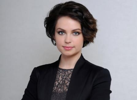 В ФСК «Лидер» назначен новый коммерческий директор