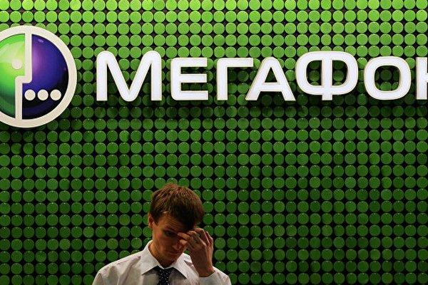 Mail.Ru и «МегаФон» купят онлайн-сервис такси