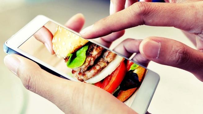 Аналитики выявили наиболее уязвимые приложения по заказу еды