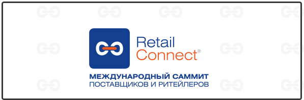 Саммит Retail Connect пройдёт в рамках InterCHARM 2016