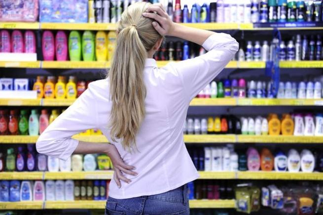 Henkel приобрел бренды Shamtu и Blendax у P&G
