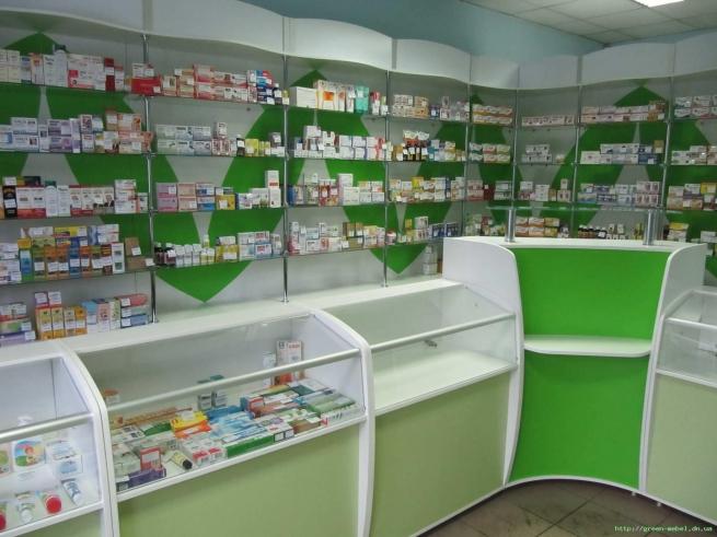 В Севастополе к осени создадут сеть муниципальных аптек