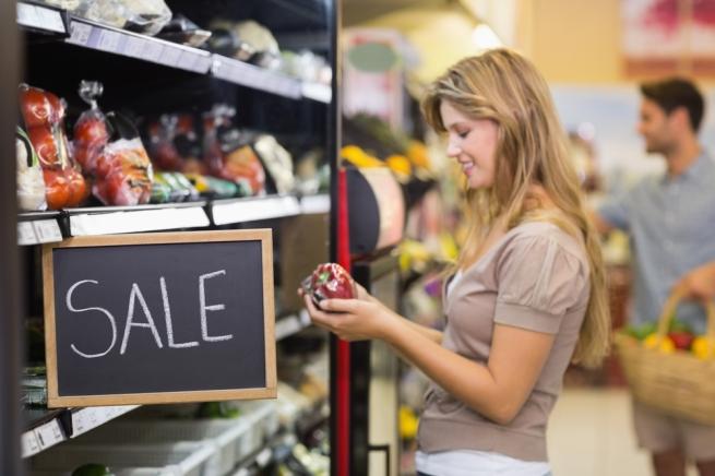 Как психологические трюки маркетологов повышают продажи