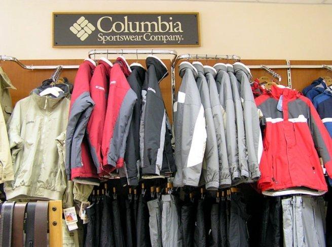Модные бренды обвинили в использовании вредных веществ в производстве одежды