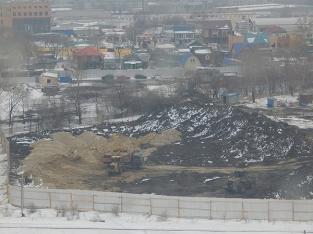 e73d6639df8c 1 августа в подмосковном Подольске откроется ТЦ «Западный» - New Retail