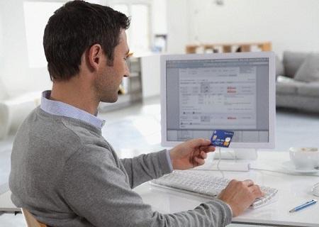 Каждый 4 онлайн-магазин в России убыточный