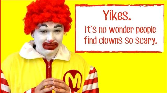 McDonald's откроет 70 ресторанов в России до конца года