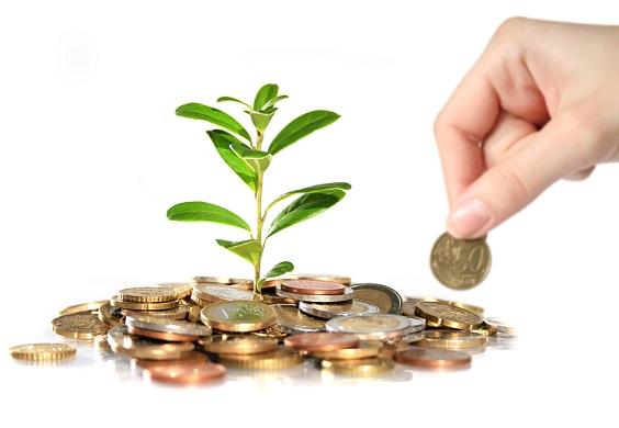 Отечественные стартапы могут получить финансирование до 6 млн. рублей