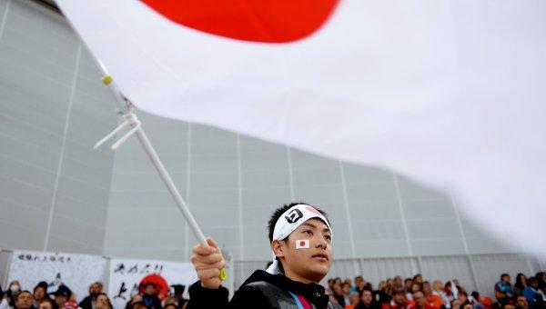 Токио стал самым привлекательным рынком для ритейлеров