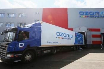 01c850d2ac7b Товарный знак Ozon признали общеизвестным - New Retail