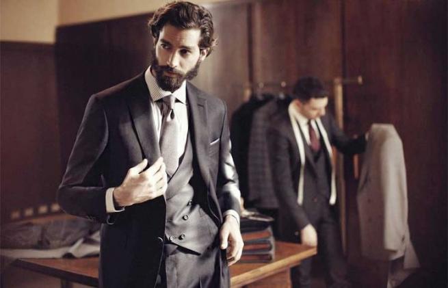 Итальянский бренд Brioni сменил главу