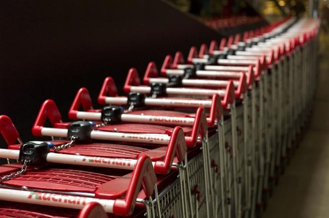 Auchan может выйти на рынок Казахстана