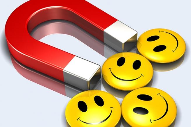 Старый друг лучше новых двух: 8 советов по созданию эффективной программы лояльности