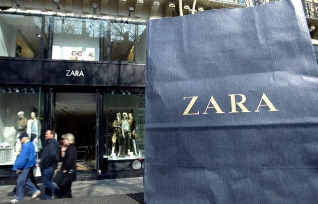 order winner zara