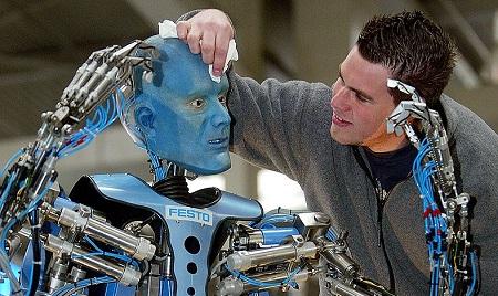 «Лавлейс 2.0» выявит способности искусственного интеллекта к творчеству и созиданию