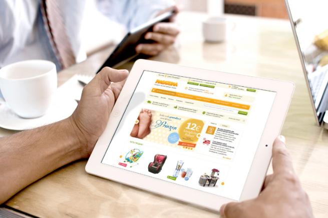 Как метод регулярного ассортиментного сканирования повышает эффективность мониторинга цен на 49%