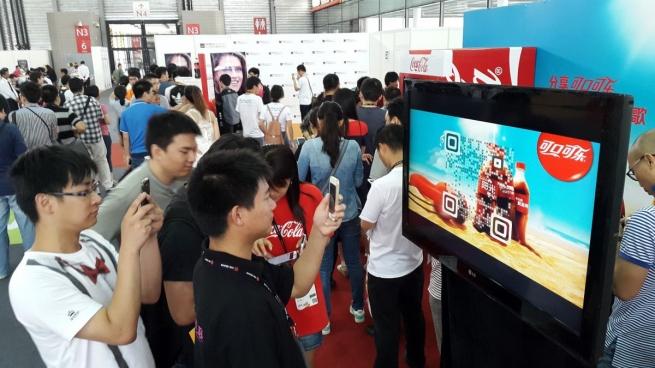 JD.com обвинил Alibaba в продаже контрафакта