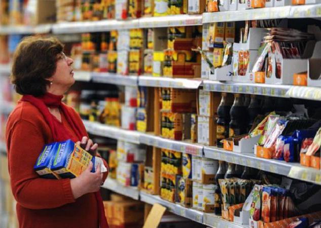 Сроки пересмотра цен могут снизить еще раз
