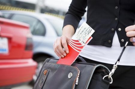 Стоимость международных перелетов повысилась на 17,2%