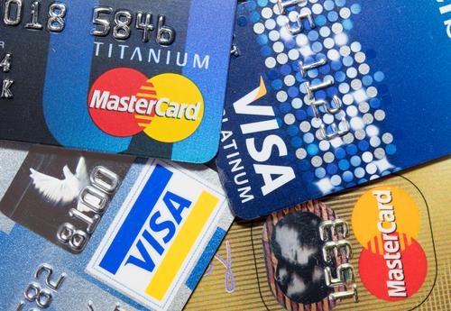 Англичане подали рекордный коллективный иск кMasterCard на $19 млрд