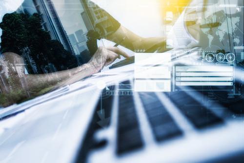 Компании повышают цены на цифровой контент
