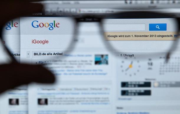 Эксперты: объем интернет-продаж к 2018 году достигнет триллиона долларов