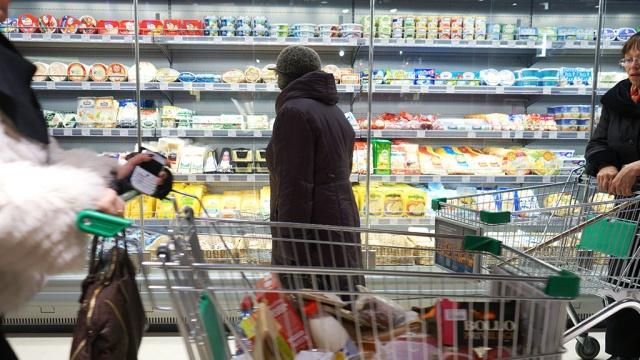 Утренний дайджест новостей: закупочным ценам придают ускорение