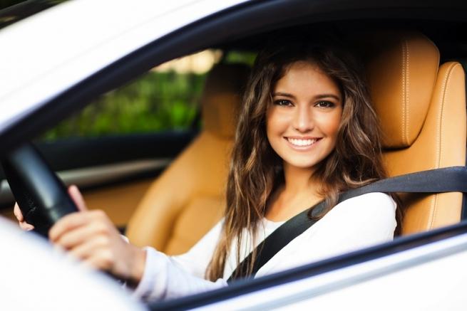 Самые интересные услуги и гаджеты для автомобилистов