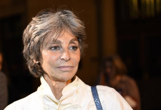 Наследницу бренда Nina Ricci приговорили к году тюрьмы