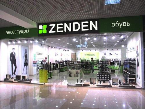 Zenden вложит 3 млрд рублей в развитие бизнеса в Кавминводах