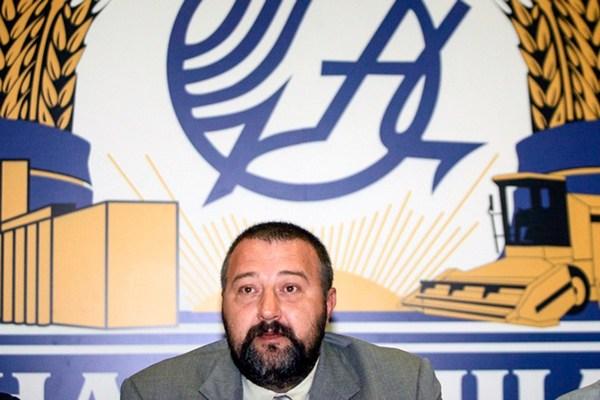 Суд продлил арест совладельцу «Настюши» до 17 августа