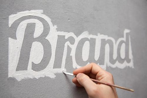 С начала года в Россию вошли 25 новых международных брендов