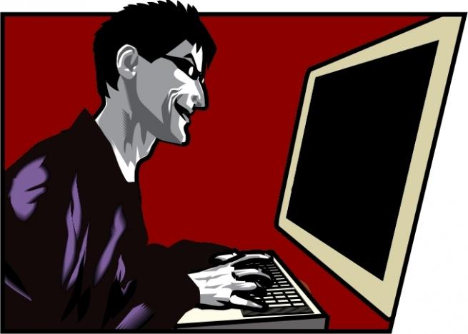 Уже три ритейлера пострадали от хакеров в США