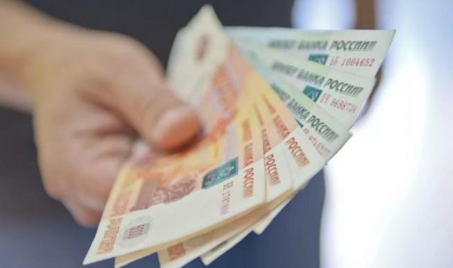 Рассчитать кредит в хоум кредит банк калькулятор онлайн в 2020 году