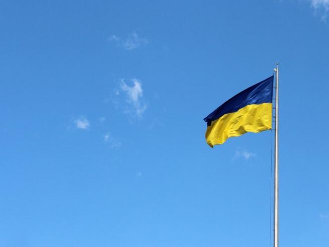 СНБО Украины предлагает ввести уголовную ответственность за закупки товаров в России