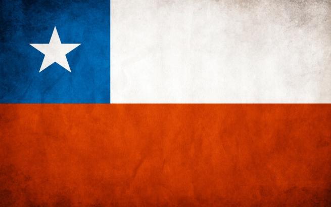 Чили рассчитывает на создание зоны свободной торговли с с РФ и странами ТС