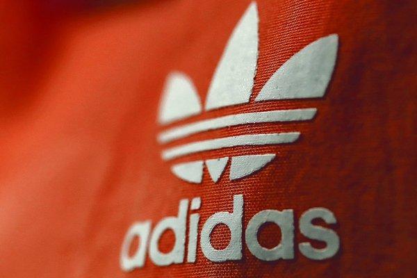 Adidas на Украине предупредили об уголовной ответственности за символику СССР