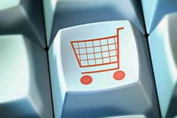 В Рязани и Липецке появятся интернет-магазины для СИЗО