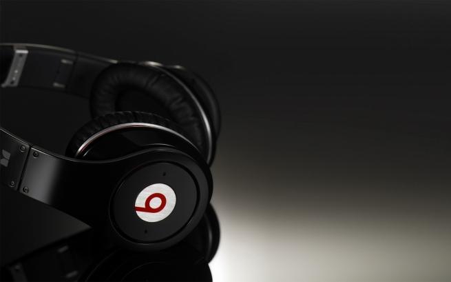 СМИ: корпорация Apple откажется от бренда Beats Music