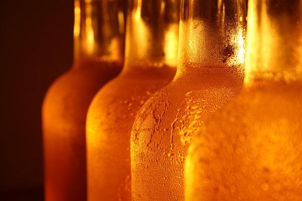 Пивовары будут указывать количество калорий на этикетках