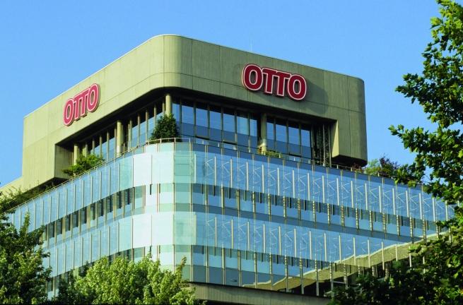 Otto повышает цены в России на 10-15% из-за падения рубля