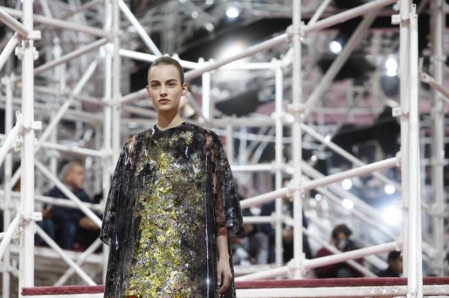 СМИ выявили действительного владельца Christian Dior